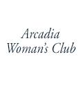 ArcadiaWomen