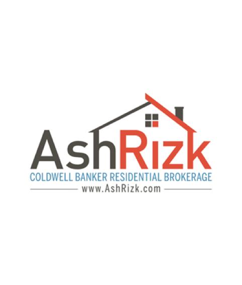ash-rizk
