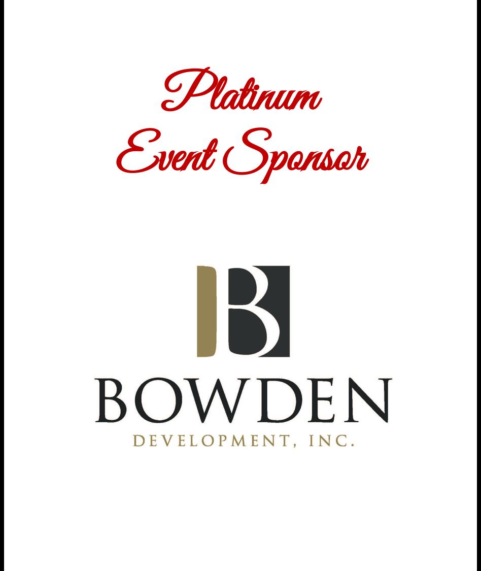 Bowden1