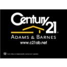 Century21a