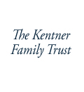 KentnerFamily