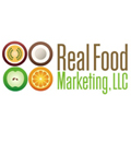 RealFood-1