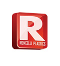 Roncelli