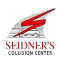 Seidners