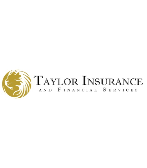 Taylor Insurance