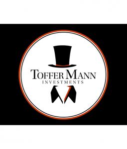 toffermanninvestments