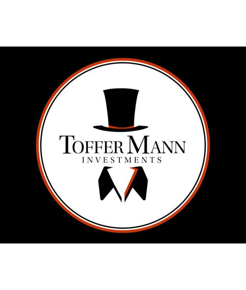 toffermanninvestments